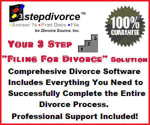 How to file divorce papers in the united states of america usa how to file divorce papers in the united states of america usa without a lawyer utilizing an easy do it yourself and state specific online divorce solutioingenieria Images