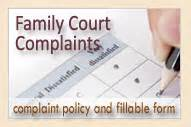 Grandparents Legal Rights for Visitation and Child Custody - Family Law Custody Court Judicial Procedures