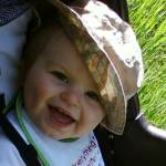 Broken Families, Marriages, Relationships, Children, Teenagers, and Parents Need Help Now