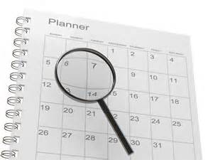 How to complete a parenting plan agreement with a custody schedule and visitation calendar