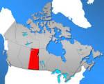 Saskatchewan Child Custody Laws, SK Grandparents Visitation Rights, Filing Divorce Papers, Parenting Plan Agreement, Mediation, Evaluation, and Court Hearing Support